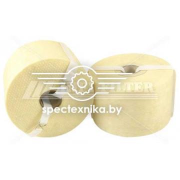 Гидравлический фильтр FH01762