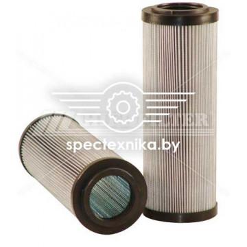 Гидравлический фильтр FH01817
