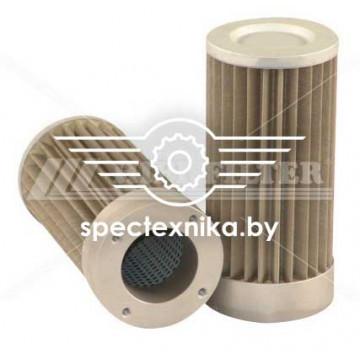Гидравлический фильтр FH02074