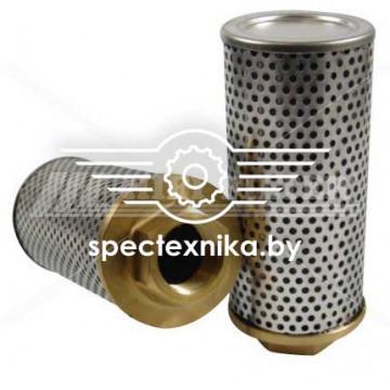 Гидравлический фильтр FH02082