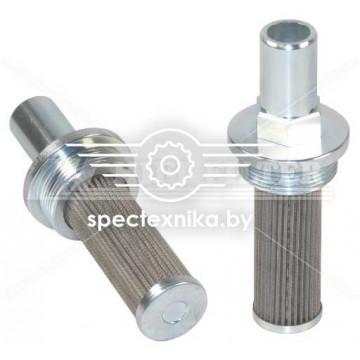 Гидравлический фильтр FH02093
