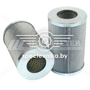 Гидравлический фильтр FH02120