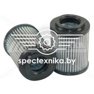 Гидравлический фильтр FH02173
