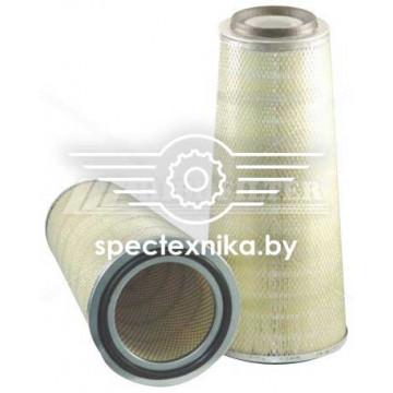 Воздушный фильтр FA00210