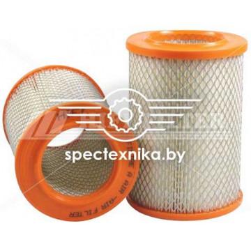 Воздушный фильтр FA01682