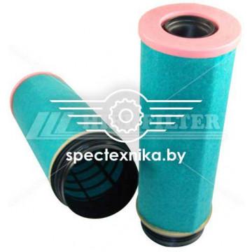 Воздушный фильтр FA01727