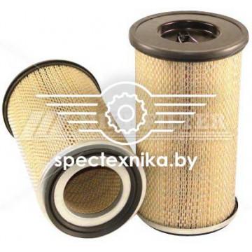 Воздушный фильтр FA01754