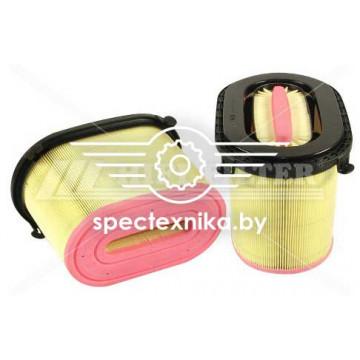 Воздушный фильтр FA01776
