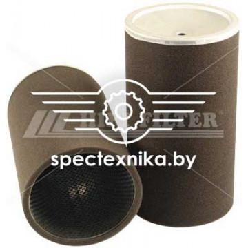 Воздушный фильтр FA01778
