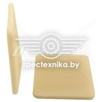 Воздушный фильтр FA02063