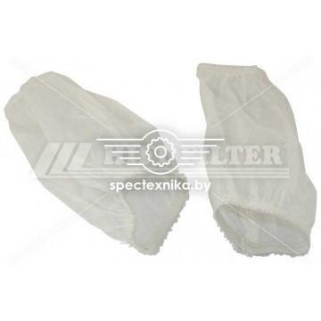 Воздушный фильтр FA02148