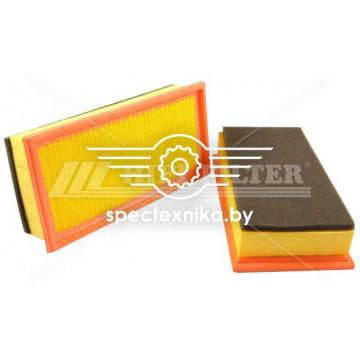 Воздушный фильтр FA02399
