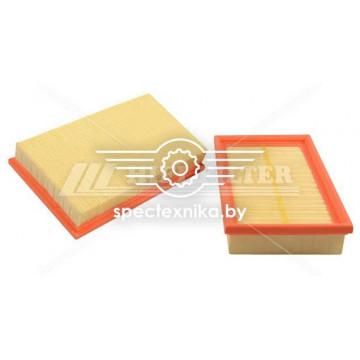 Воздушный фильтр FA02602