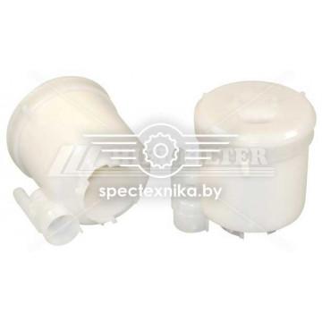 Топливный фильтр FC00039