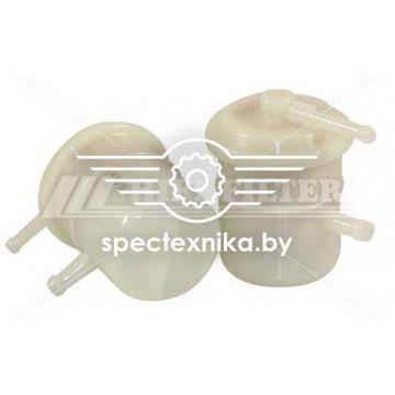 Топливный фильтр FC00091