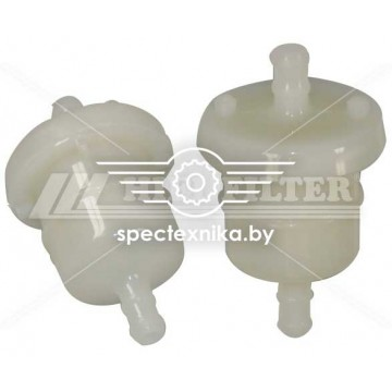 Топливный фильтр FC00149