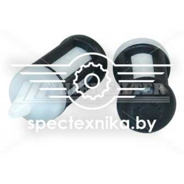 Топливный фильтр FC00154
