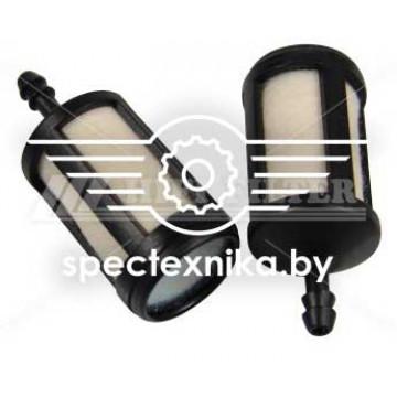 Топливный фильтр FC00158