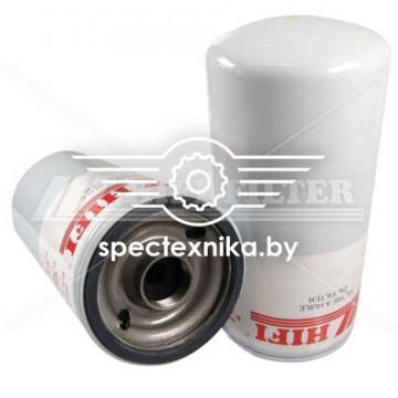 Масляный фильтр FO00739