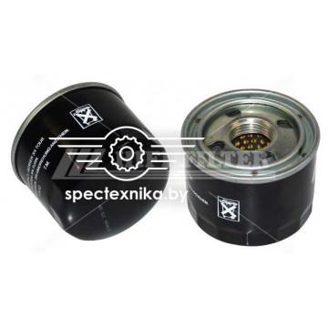 Гидравлический фильтр FH00083
