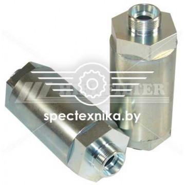 Гидравлический фильтр FH00085