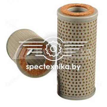 Гидравлический фильтр FH00154