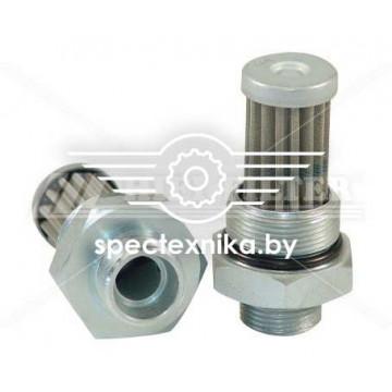Гидравлический фильтр FH00249