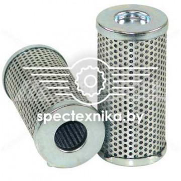 Гидравлический фильтр FH00339