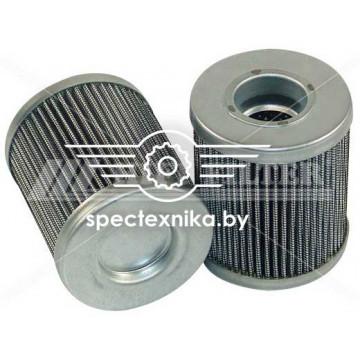 Гидравлический фильтр FH00443