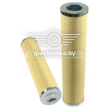Гидравлический фильтр FH00849