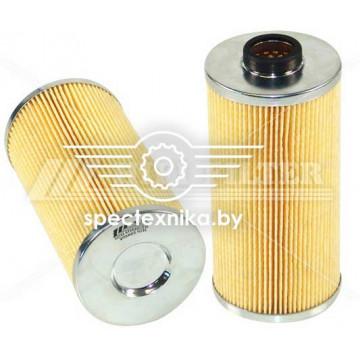 Гидравлический фильтр FH01742