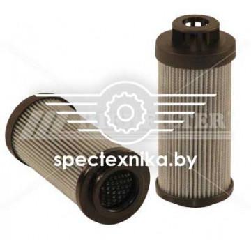 Гидравлический фильтр FH01830