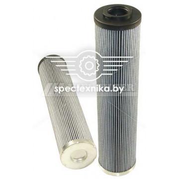 Гидравлический фильтр FH01939