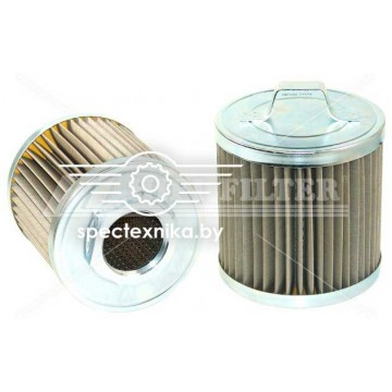 Гидравлический фильтр FH02032