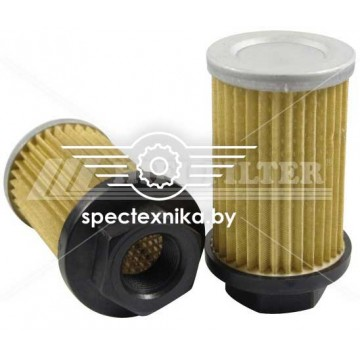 Гидравлический фильтр FH02040
