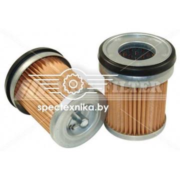 Гидравлический фильтр FH02102