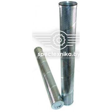 Гидравлический фильтр FH02154