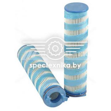 Гидравлический фильтр FH02170