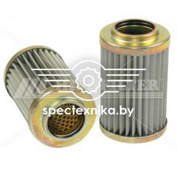 Гидравлический фильтр FH02174