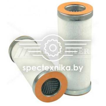 Масляный фильтр FD00114