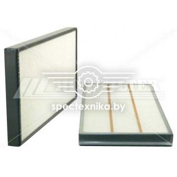 Воздушный фильтр FA00010