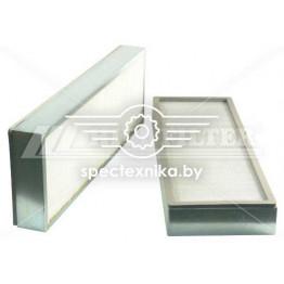 Воздушный фильтр FA00013