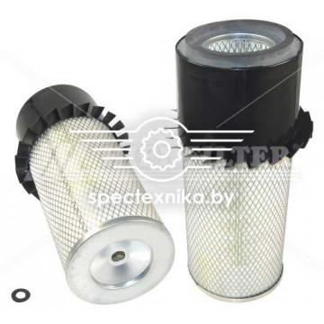 Воздушный фильтр FA00166