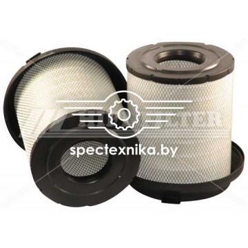 Воздушный фильтр FA01660