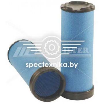Воздушный фильтр FA01703