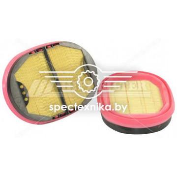 Воздушный фильтр FA01718