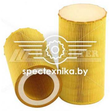 Воздушный фильтр FA01724