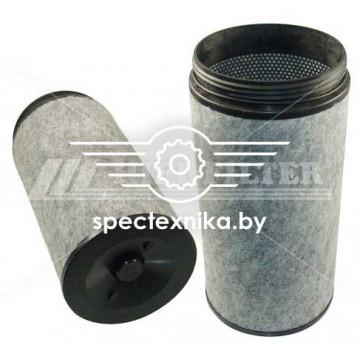 Воздушный фильтр FA01773