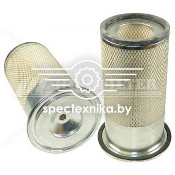 Воздушный фильтр FA01868