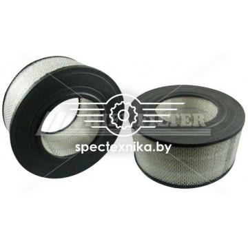 Воздушный фильтр FA01980